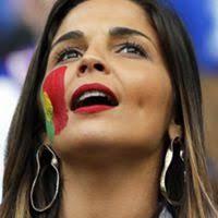 Resultado de imagem para beleza portuguesa