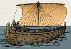 www.galeon.com home3 ciencia barcos.html