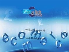 Key Features An Ecommerce Website Must Have Website Design Services, Ecommerce, Must Haves, Web Design, Neon Signs, Key, E Commerce, Design Web, Unique Key