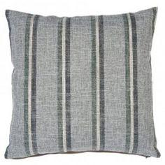 Goedkope Kussenhoezen 50x50.Kussens 50x50 Knit Factory Woonkamer Accessoires Pinterest