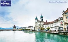 Don't worry about what to do in #Lucerne if you don't have too much time! LPMI's #Switzerland Special lists 10 things to do in Lucerne in few hours!