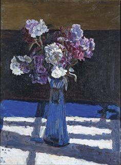 Alhed Larsen, 1903 (1872-1927)