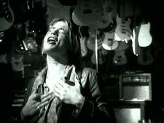Jonny Lang - Lie To Me. Music video courtesy JonnyLangVEVO.