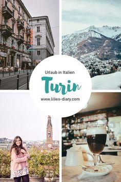 Turin, Reisen In Europa, Weekend Trips, Travel, Genoa, Teneriffe, Travel Inspiration, Travel Advice, Viajes