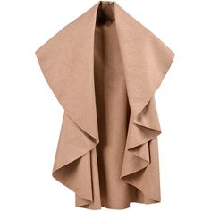 Khaki Irregularly Pretty Fashion Womens Vest (€18) ❤ liked on Polyvore featuring outerwear, vests, vest, coats, jackets, khaki, red waistcoat, red vest, khaki vest and vest waistcoat