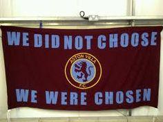 And I am so glad I was Super Club, Aston Villa Fc, Jack Grealish, First World, Villas, Football, History, Soccer, Futbol