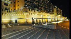 Dopo Eataly e il Mercato del Duomo di Autogrill e Slow food, arriva il Terminal del Gusto di Coldiretti e Campagna Amica. Apre a giugno a Civitavecchia, poi a Roma... http://www.gugsto.it/2015/03/a-giugno-apre-Terminal-del-Gusto-Civitavecchia.html