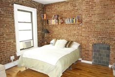Check out this awesome listing on Airbnb: Metro-luxe Tuscan Suite Duplex Apt. in Bronx