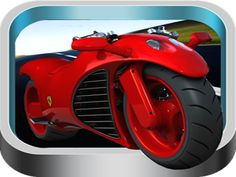 Baixakis - Todas as melhores histórias são coletadas neste frenesi. Seja corrida velocidade louca onde motocicletas esportivas vão competir pelo grande prêmio Competir Copa. Você quer esse prêmio?  Você pode competir com esses grandes rivais e vir em primeiro lugar? Download grátis jogo «Motocross» e des...  - http://www.baixakis.com.br/motocross/?Motocross -  - http://www.baixakis.com.br/motocross/? -  - %URL%