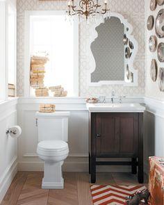 Bathroom Vanities | Kohler