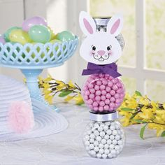 Free Easter Recipes and Crafting Activities for Kids