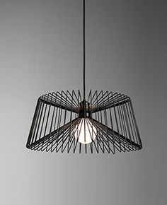 Interior Deluxe welcomes you to browse a wide collection of modern home decor, household items and modern lighting fixtures. Find luxury Italian lighting, European lighting, and more products that we curated for you . Large Pendant Lighting, Contemporary Pendant Lights, Modern Pendant Light, Cool Lighting, Modern Lighting, Lighting Design, Pendant Lamps, Chandelier, Modern Light Fixtures