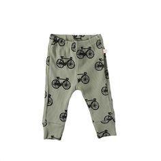 Baby bike pants, from Bobo Choses Cool Kids Clothes, Cute Baby Clothes, Kids Clothing, Baby Boy Fashion, Kids Fashion, Baby Boy Outfits, Kids Outfits, Bicycle Pants, Baby Boy Leggings