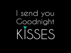 """Good Night Quotes and Good Night Images Good night blessings """"Good night, good night! Parting is such sweet sorrow, that I shall say good night till it is tomorrow."""" Amazing Good Night Love Quotes & Sayings Cute Love Quotes, Sweet Dream Quotes, Sweet Dreams My Love, I Love You Quotes For Him, Unique Quotes, Good Night Quotes, Good Night Love Messages, Good Morning Quotes For Him, Good Night I Love You"""