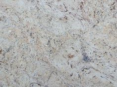 Natural Stones, Countertop