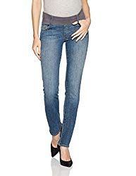 The Top 15 Best Maternity Jeans Reviews & Guide 2019 Best Maternity Jeans, Maternity Winter Coat, Thin Legs, Jeans Brands, Suits You, Fashion Brands, Topshop, Denim, Pants
