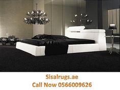 Black Carpet Bedroom, Home Furniture, Furniture Design, Couple Room, Design Food, Carpet Decor, Design Poster, Inside Design, Deviantart