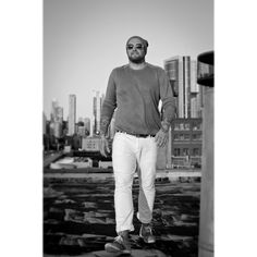 Men style fashion .. Calvin Klein, Ralf Laurent, Zara, Burberry