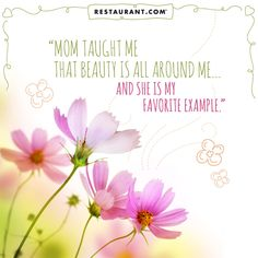 11 Best Mothers Day Quotes Images Beautiful Mothers Day Quotes