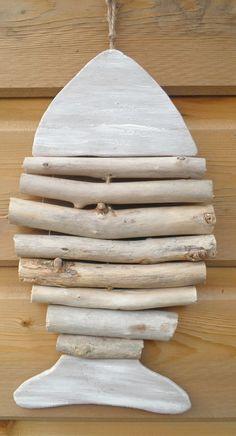 Résultats Google Recherche d'images correspondant à http://galerie.alittlemarket.com/galerie/sell/166626/decoration-poisson-bois-flotte-1354288-poisson-1-315d9_big.jpg
