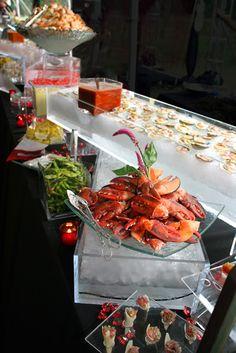 291 best appetizer food buffet images in 2019 breakfast buffet rh pinterest com