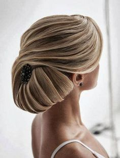 Ladies Hair Styles..