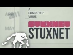 Stuxnet  - motion - camera - 2d depth - sweeteners - transitions - easy ease - soft focus - retro - vintage - atmospheric - textures - typography