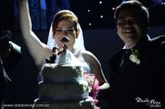 Karen + Henrique  #casamento #festa #wedding #noivos