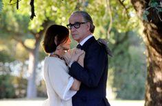 // 30 Best Italian Movies Of The New Millennium