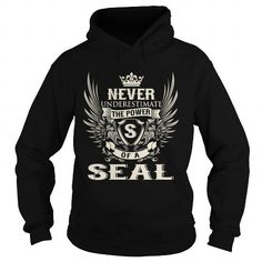 SEAL S T-Shirts, Hoodies (39.95$ ==► Order Here!)