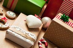 My Christmas Decoration ❅