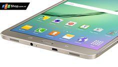 Với những thành công mà Samsung làm trên 2 chiếc tablet năm ngoài như 1 biểu tượng máy tính bảng cao cấp Android, màn hình độ phân giải cao, hiệu năng tốt thì năm nay chắc chắn Samsung sẽ không khiên fan của họ phải thất vọng. Họ sẽ cho ra mắt bộ đôi máy tính bảng được đặt tên Samsung Galaxy Tab S2 8 inch và Samsung Tab S2 9.7 inch với sức mạnh và độ mỏng đáng ngạc nhiên.