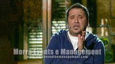 Alessandro Bolide #madeinsud #cabaret #comici #eventi