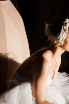 Faces  #ballet #balletdancer #theatre #fineart #colors #artphoto #swanlake #girl #portrait Swan Lake, Photo Canvas, Ballet Dancers, Ballerina, Photo Art, Saatchi Art, Theatre, Faces, Fine Art