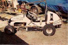 Racecar (1)