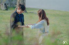 Korean Wedding Photography, People Photography, Drama Film, Drama Movies, Im Jin Ah Nana, Exo Bts, Best Kdrama, Aesthetic People, Wattpad