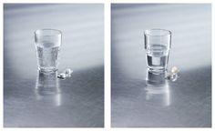Paracet painkillers: Fever, Pain, Headache
