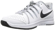 Nike Mens Vapor Court Tennis Shoes ** You can find out more details at the link of the image. (This is an Amazon affiliate link)