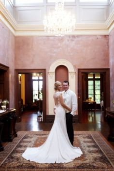 The heart of a Hunter Valley estate with a stone chapel still the scene of weddings. Babies, Weddings, Wedding Dresses, Pretty, Photography, House, Fashion, Bride Dresses, Moda