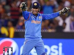 Congrats Team India India beats Bangladesh convincingly and enters… Dhoni Quotes, Ms Dhoni Wallpapers, Ms Dhoni Photos, India Cricket Team, Cricket Wallpapers, Icc Cricket, Cricket World Cup, World Cup Final, Best Player