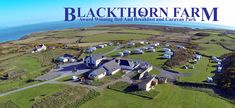 Going here Monday . Hope the great British weather is on our side ☔️☀️ Camping Uk, Camping Ideas, Anglesey Wales, Weekend Breaks, Great British, Family Holiday, Campsite, Van Life, North West