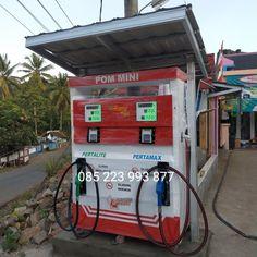 Jual mesin pompa bensin mini digital pertamini model terbaru dengan harga termurah tahun 2020 Digital, Mini
