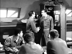 Gomer Pyle USMC 129 Gomer Dates A Movie Star - YouTube
