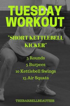 Get free weekly workouts sent to your inbox Join us crossfit wod crossfitwod crossfittips crossfitcommunity crossfitips ilovecrossfit # Crossfit Workouts At Home, Fun Workouts, Lifting Workouts, Weekly Workout Plans, Weekly Workouts, Workout Schedule, Workout Routines, Amrap Workout, Workout Men