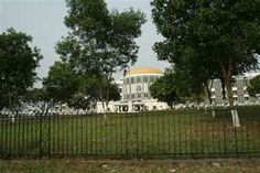 Image result for capitol building liberia