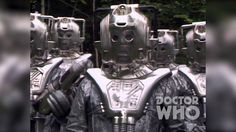 Docot Who - Teaser HD - Der siebte Doktor - Volume Teaser, Doctor Who, Darth Vader, Fictional Characters, Past, Adventure, Fantasy Characters