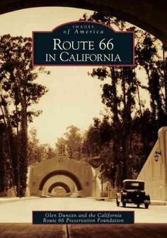 "The ""Mother Road"" hauled it all, traversing the American West from Chicago to Santa Monica Beach, the last 350 miles through Southern California. For settlers, Depression-era ""Okies"" and ""Arkies,"" and"