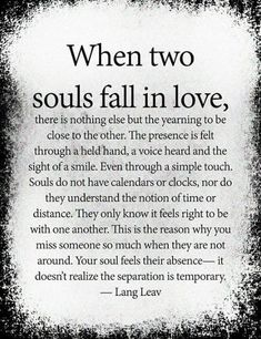 Soulmate Love Quotes, Now Quotes, True Quotes, Great Quotes, Quotes To Live By, Inspiring Quotes, Funny Quotes, Soul Mate Quotes, Forever Love Quotes