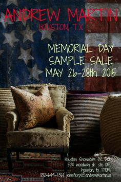 memorial day sale houston