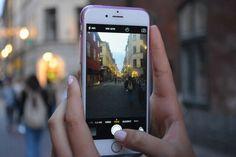 Iphone 6 Schweden Stockholm